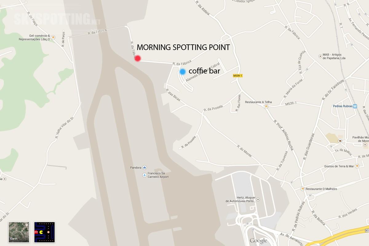 SPOTTING-PLACE-2