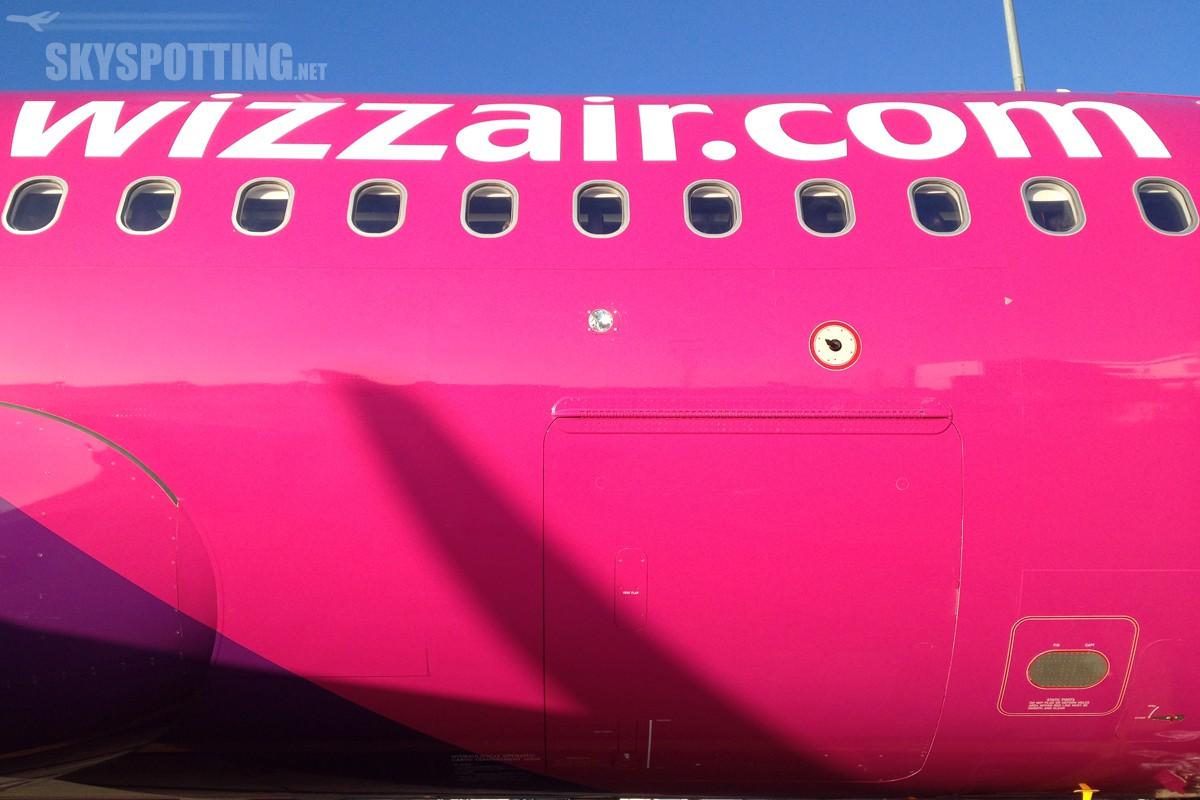 Wizz Aie startuje z nową edycją wyborów ambasadorów Wizz