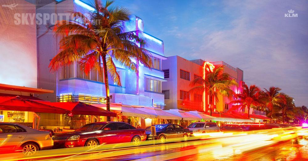 Miami-foto-KLM (2)