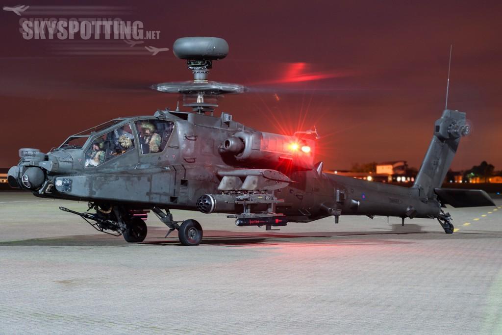 Westland-Apache-AH.1-ZJ174-2