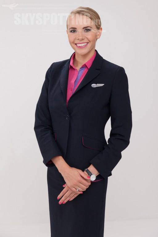 Angelika Michalik