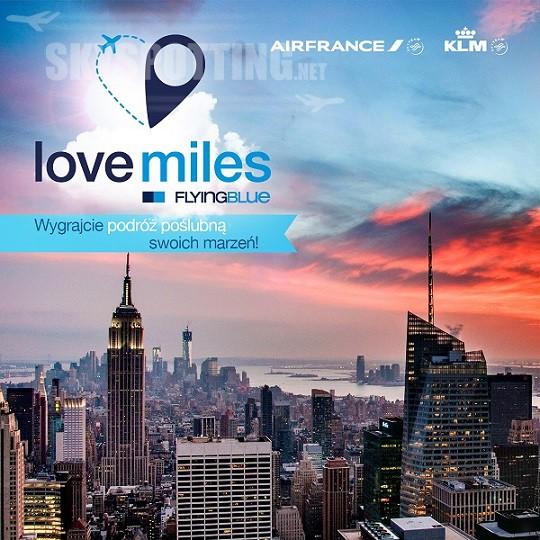 Love Miles_wygraj podróż poślubną!_1