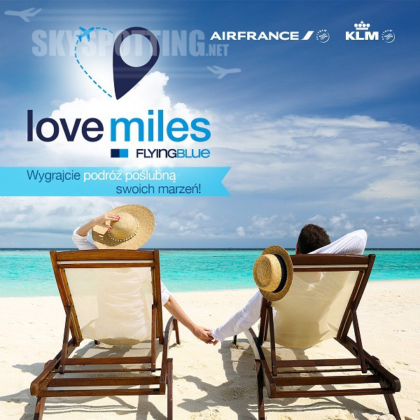 Love Miles_wygraj podróż poślubną!_2