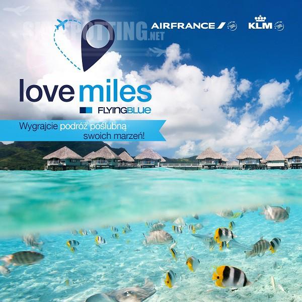 Love Miles_wygraj podróż poślubną!_3