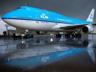 Biopaliwa_KLM