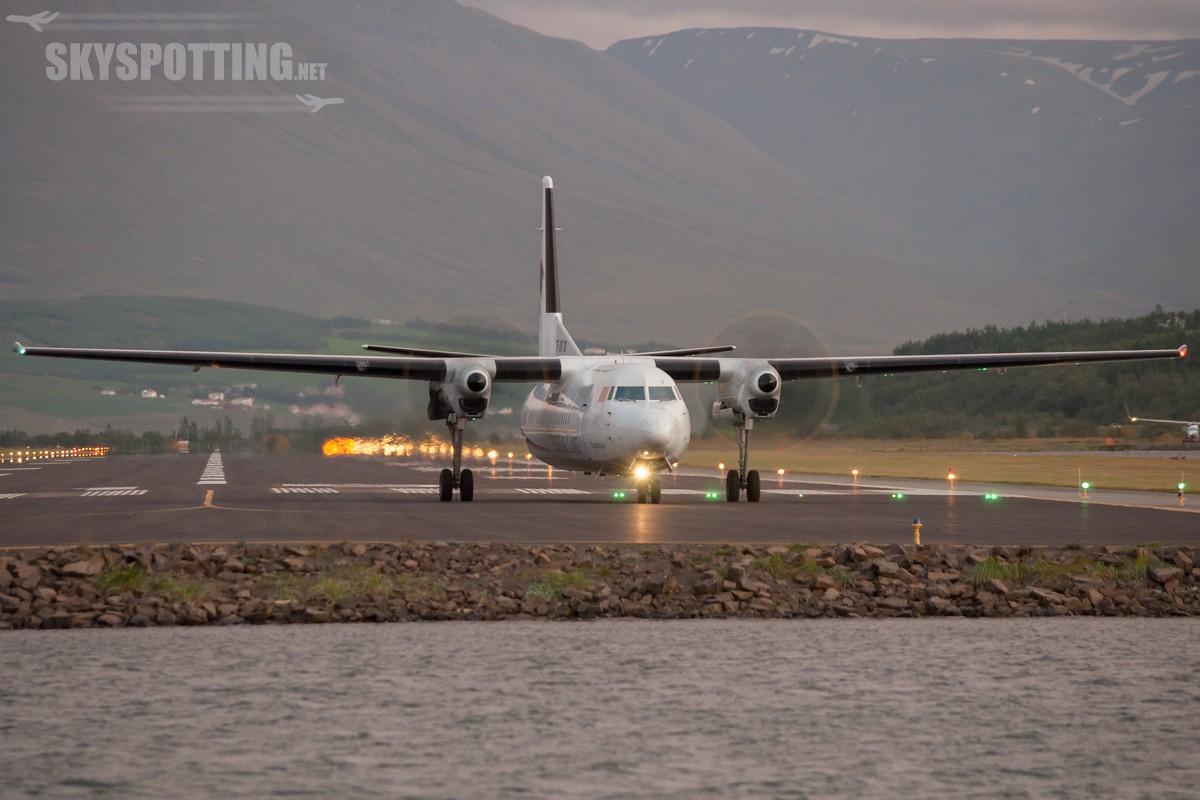 Fokker-50-TF-JMT-2