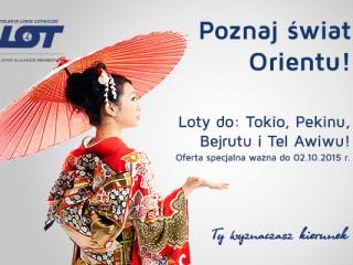 LOT_Poznaj_Swiat_Orientu