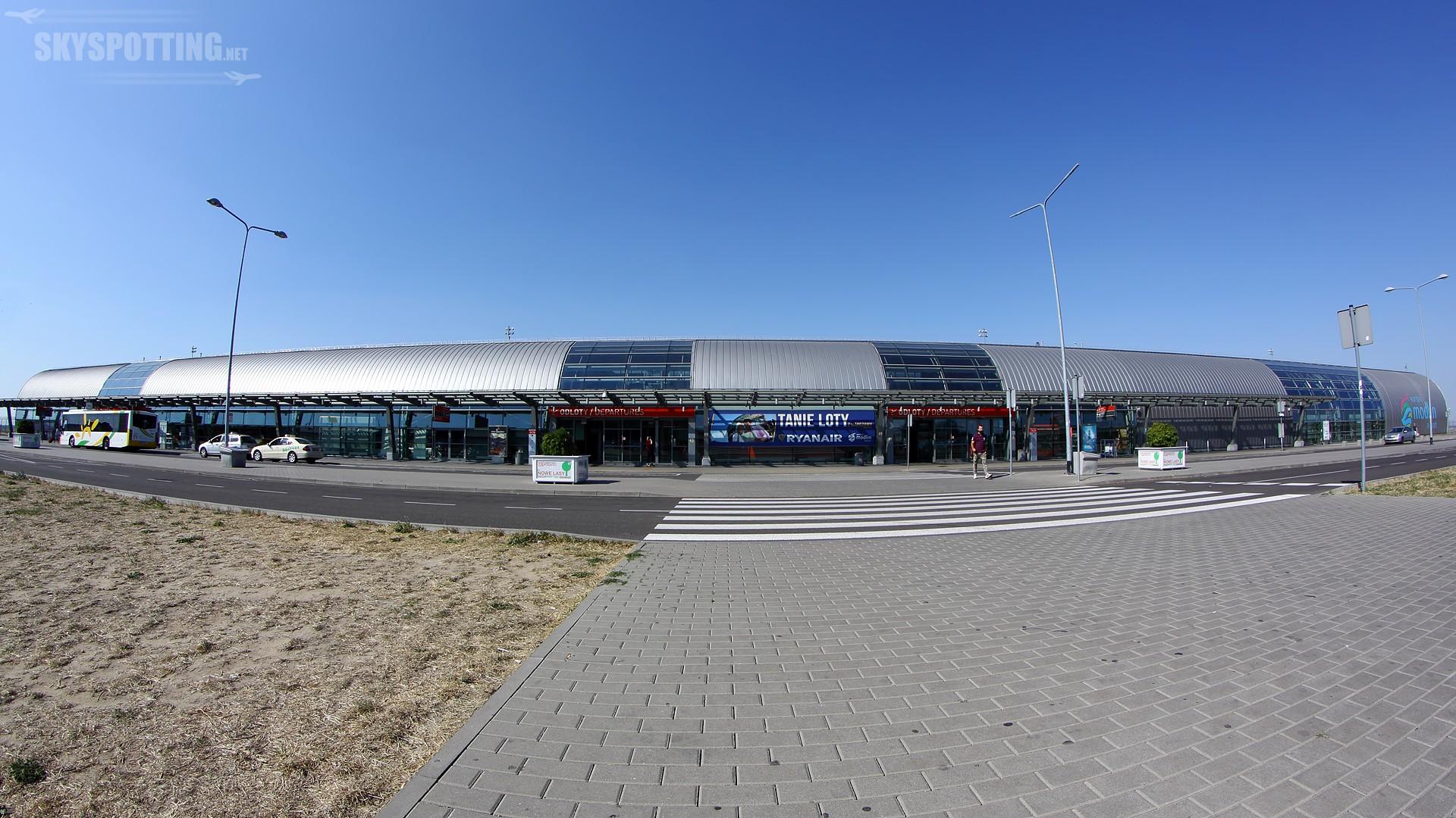 Start Holidays ogłasza 12 kierunków wakacyjnych z Modlina