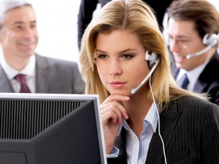 Nowe numery telefonów i wydluzone godziny pracy Biura Obslugi Air France KLM w Polsce (2)