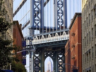 Nowy Jork_2