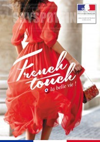 Projekt-FrenchTouch-2015