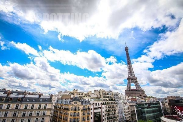 Stolica_Francji