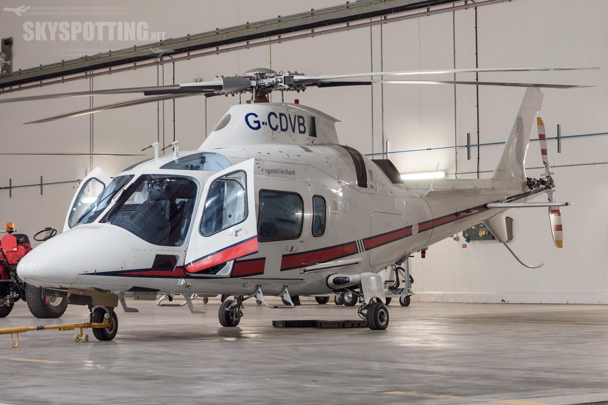 Agusta-Westland-AW-109E-Power-Elite-G-CDVB
