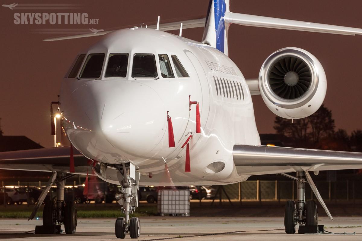 Dassault-Falcon-2000LX-French-231-3