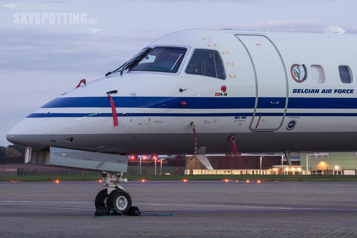 Embraer-ERJ-145LR-CE-03