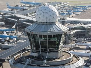 Port-KLM-wAmsterdamie