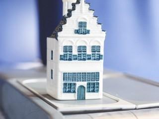 Urodzinowa-kamieniczka-KLM