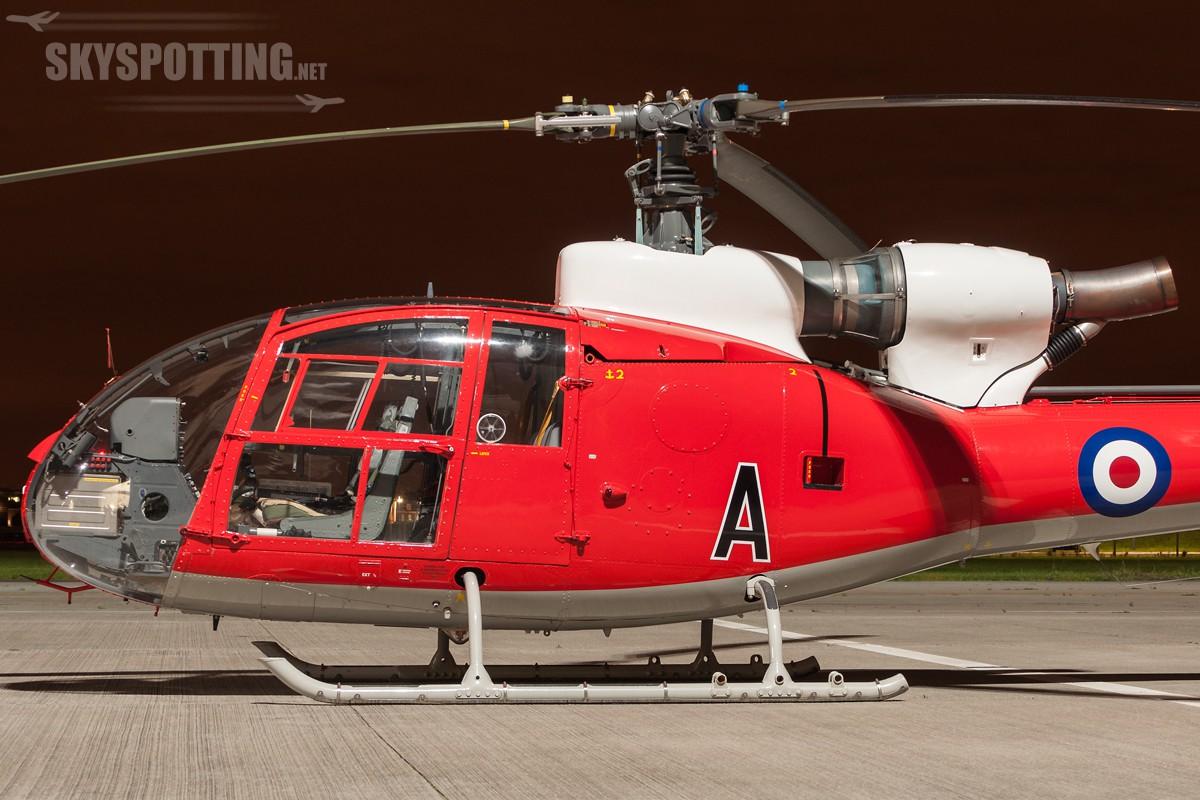 Westland-Gazelle-HT3-G-CBSK-2