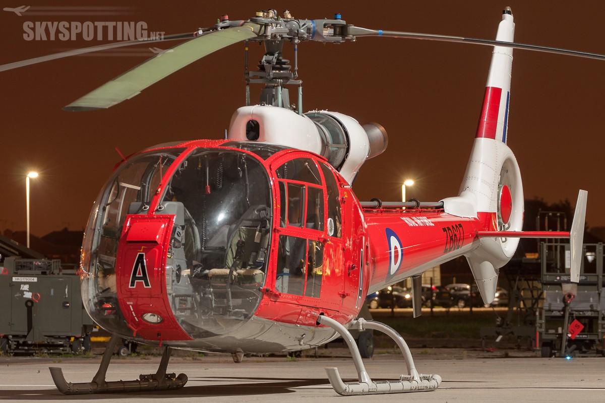 Westland-Gazelle-HT3-G-CBSK-3