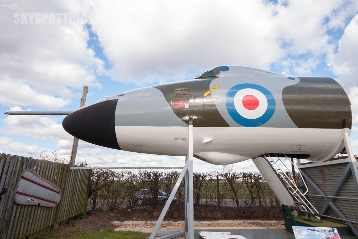 Avro-Vulcan-XH537-3