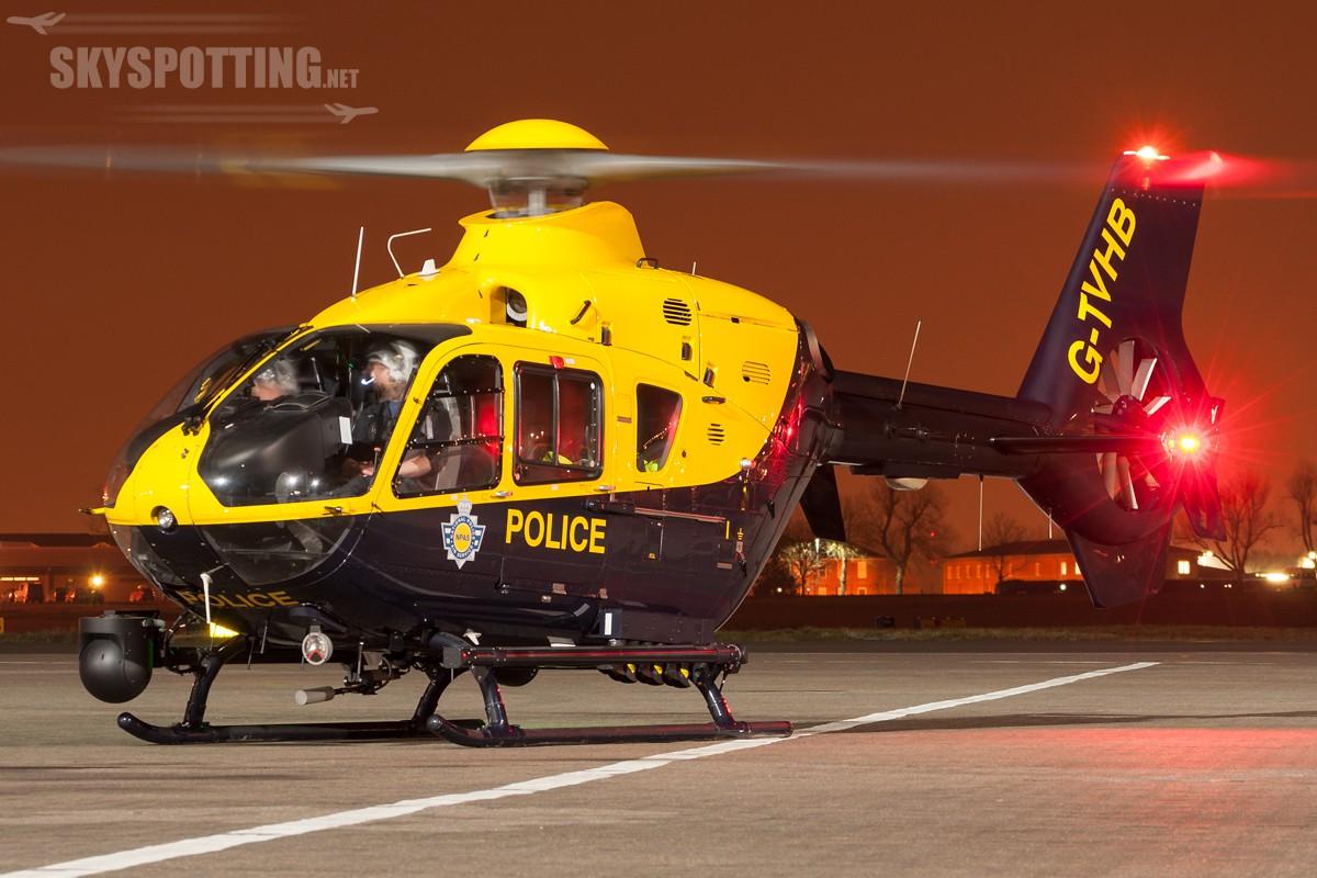 Eurocopter-EC135-P2-G-TVHB