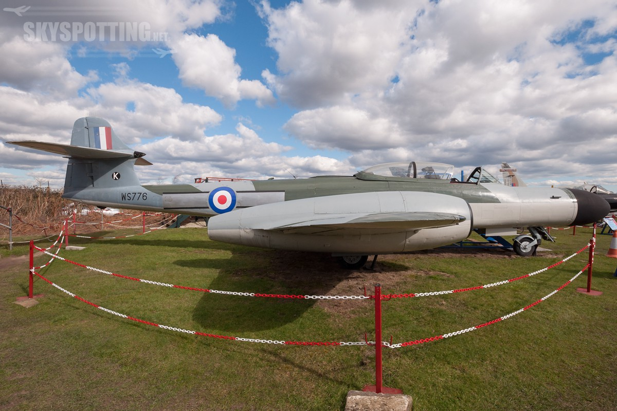 Gloster-Meteor-NF14-WS776-2