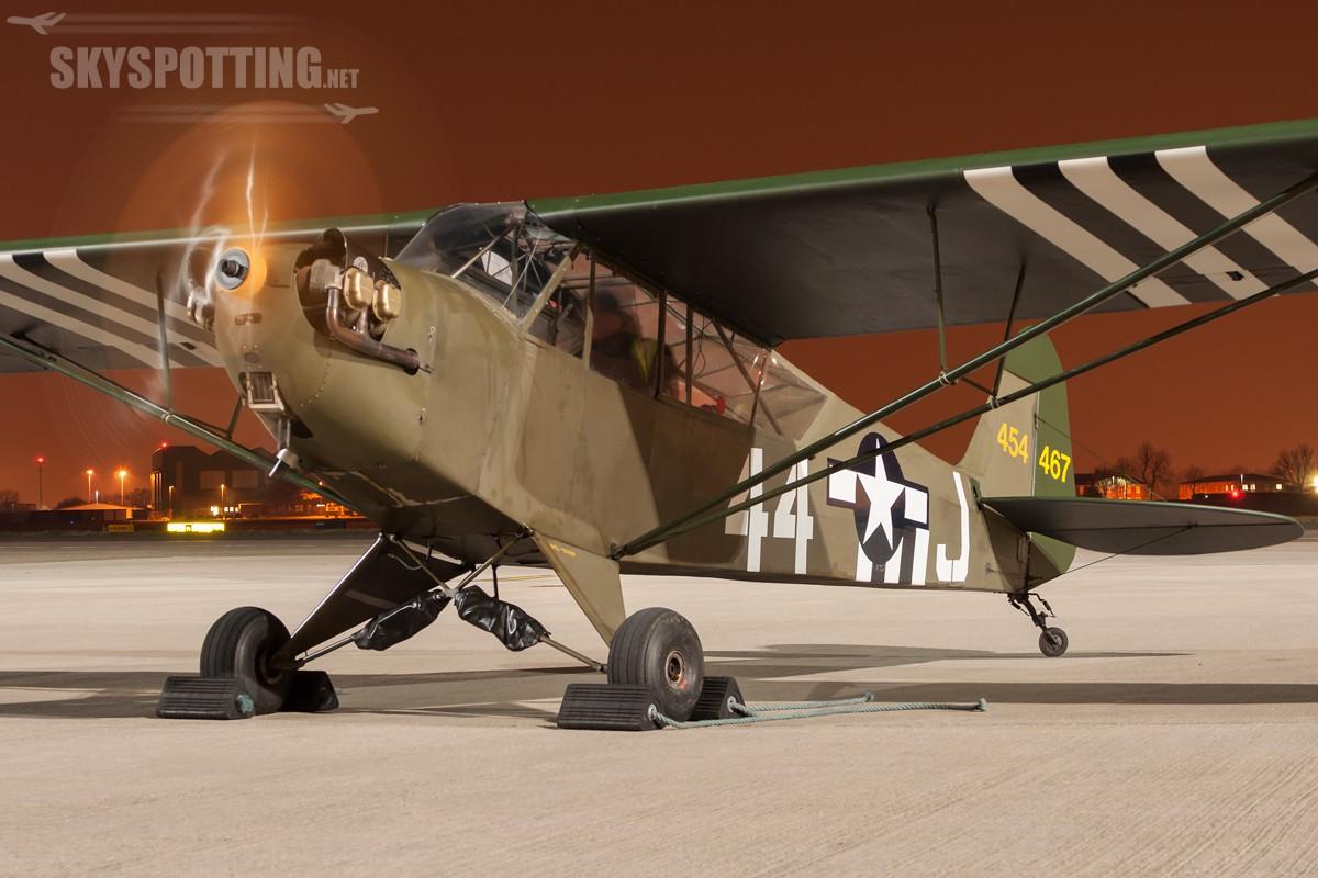 Piper-J-3C-65-Cub-G-BILI-2