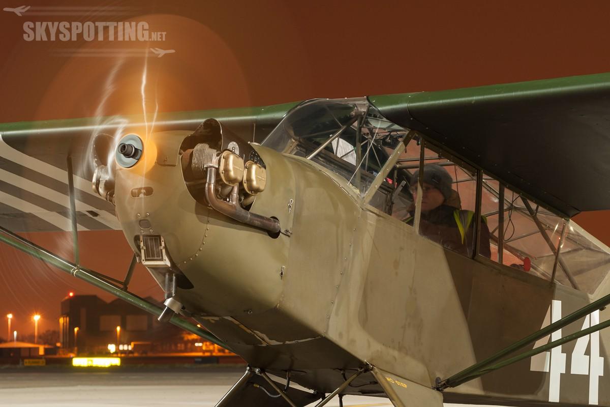 Piper-J-3C-65-Cub-G-BILI-3