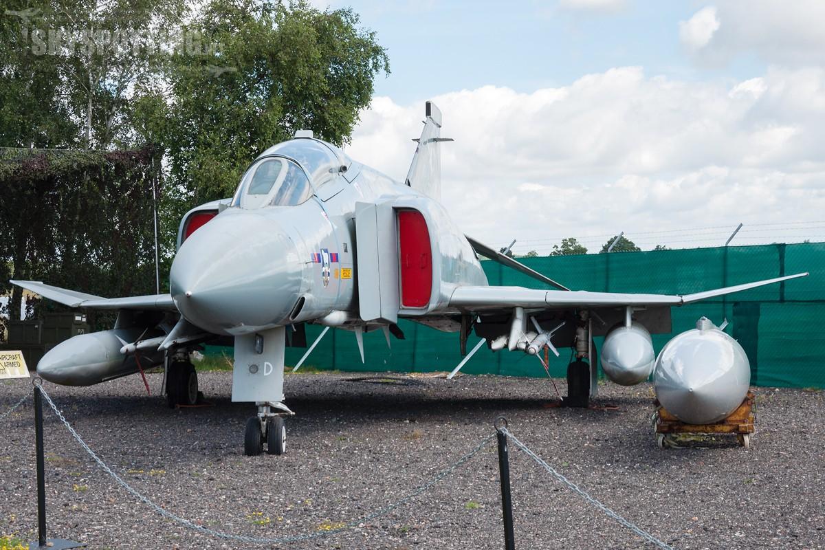 _DSC0019 McDonnell-Douglas-Phantom-FGR.2
