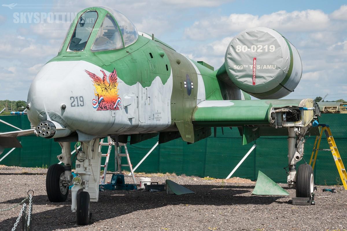 _DSC0033 Fairchild-A-10A-Thunderbolt-II-USAF-80-0219-4