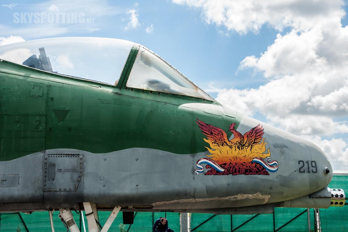 _DSC0034_1-Fairchild-A-10A-Thunderbolt-II-USAF-80-0219-3