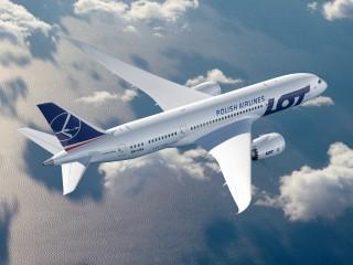 LOT_Boeing_787_Dreamliner (1)