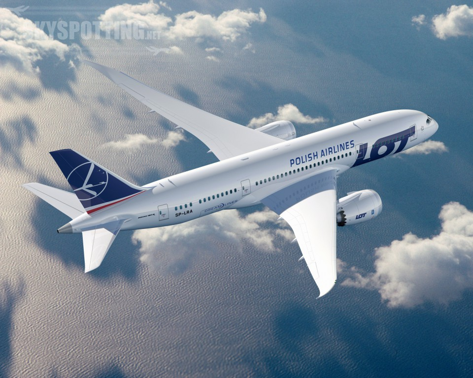 LOT_Boeing_787_Dreamliner (1)