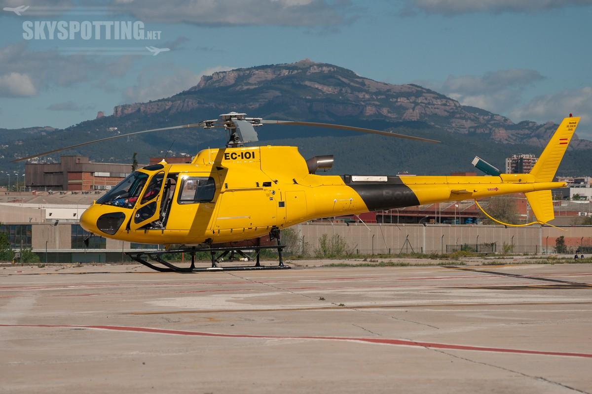 eurocopter-as-350b3-ecureuil-ec-ioi
