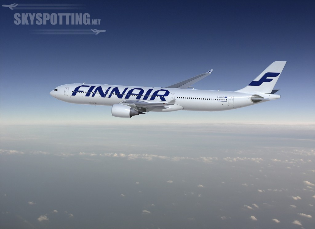 fin-airbus-a330-new-06-rgb