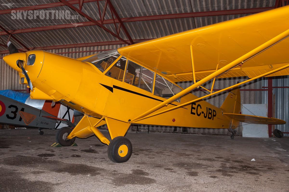 piper-pa-18-150-super-cub-ec-jbp