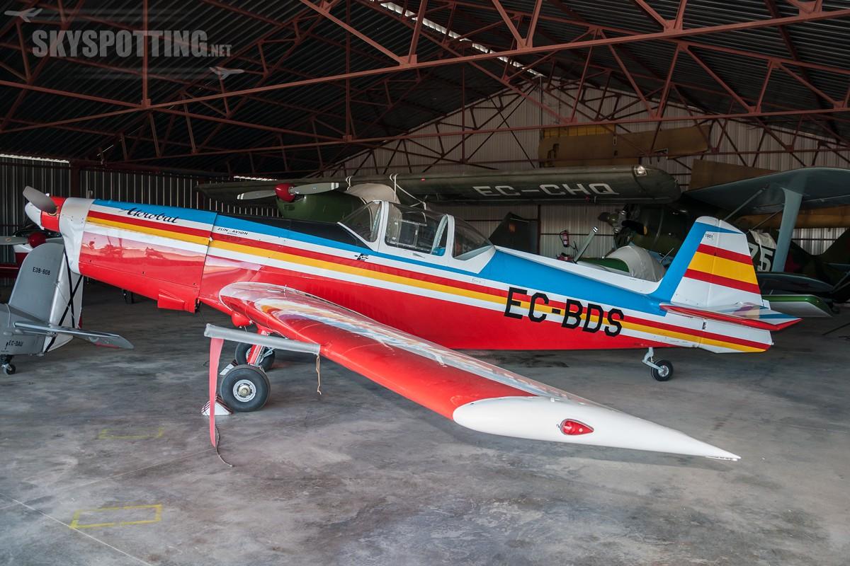 zlin-526-ec-bds