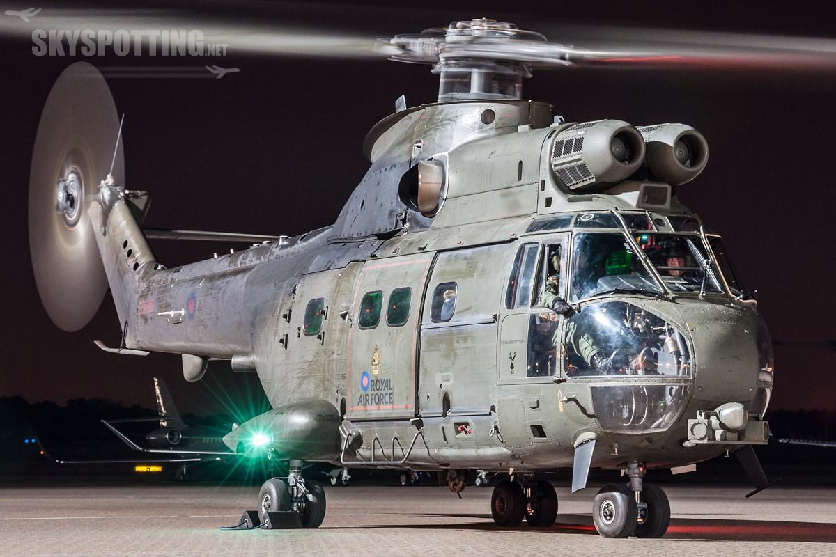 aerospatiale-puma-hc1-raf-zj957