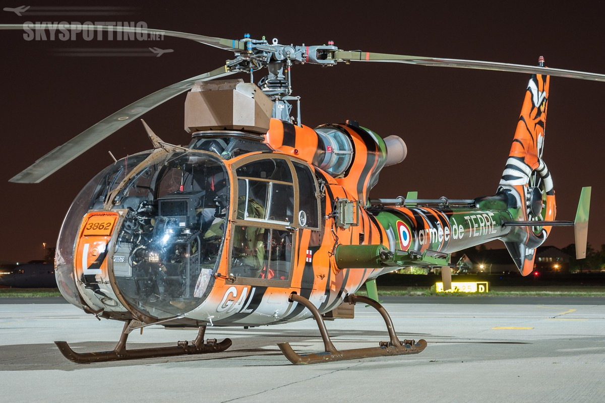 aerospatiale-sa342m-gazelle-french-army-3862-2