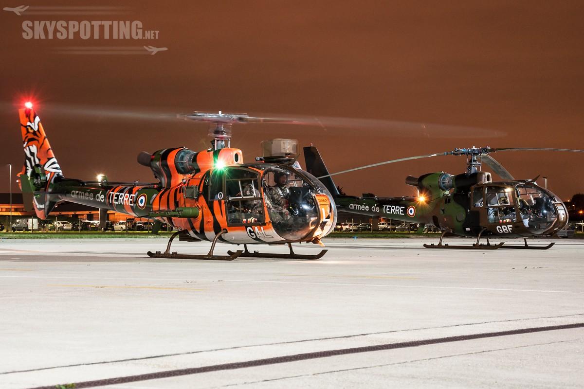 aerospatiale-sa342m-gazelle-french-army-3862-3