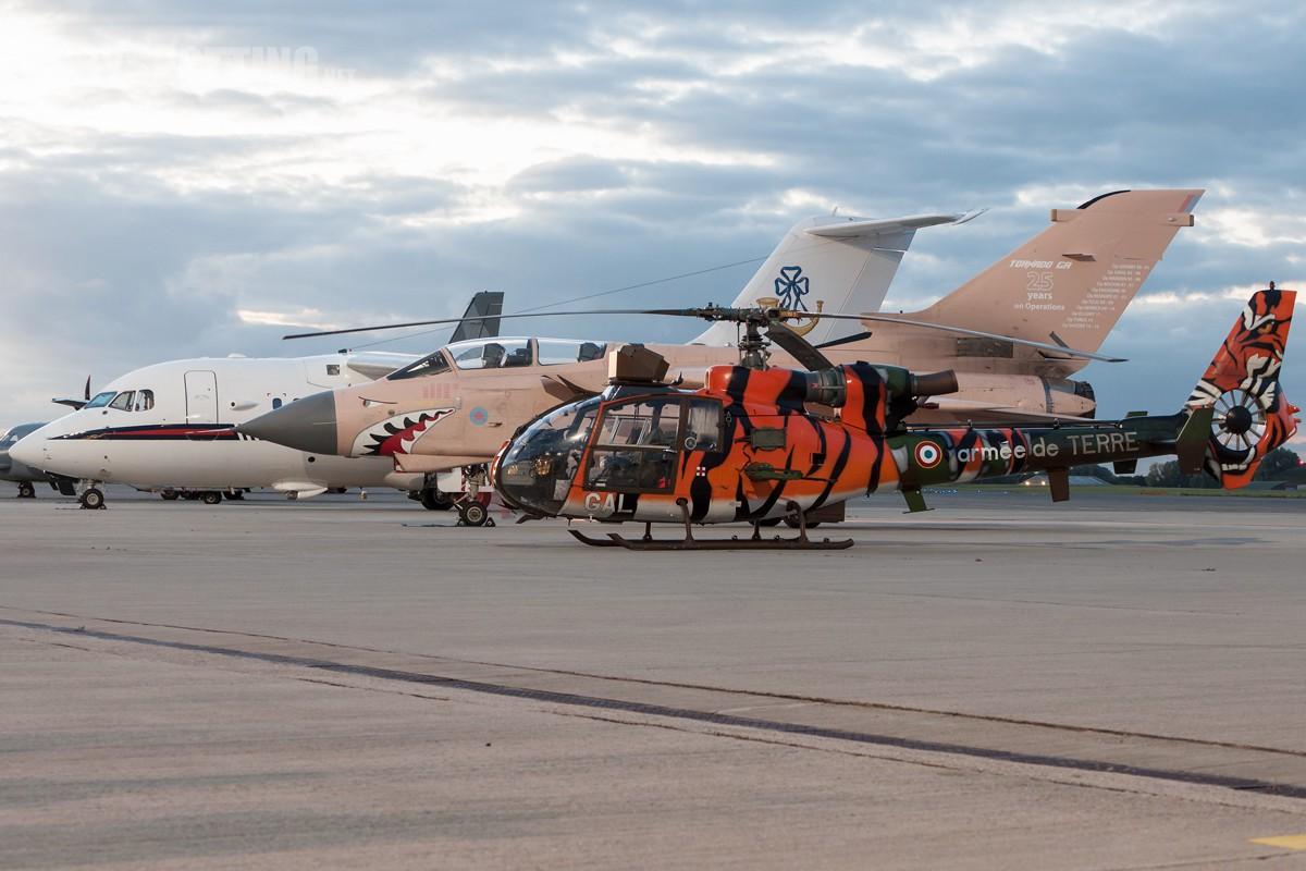 aerospatiale-sa342m-gazelle-french-army-3862