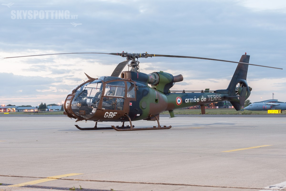 aerospatiale-sa342m-gazelle-french-army-4059