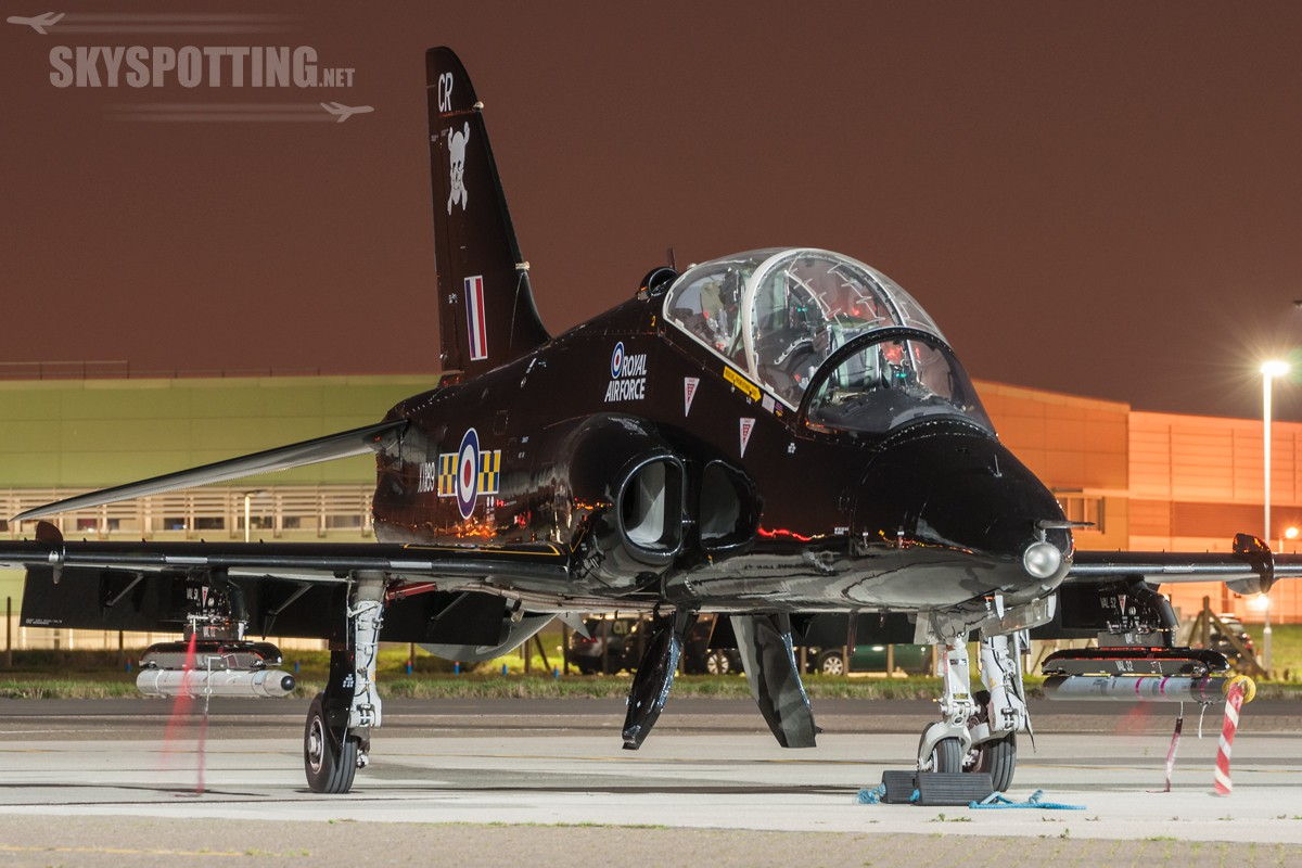 british-aerospace-hawk-t1a-raf-xx189