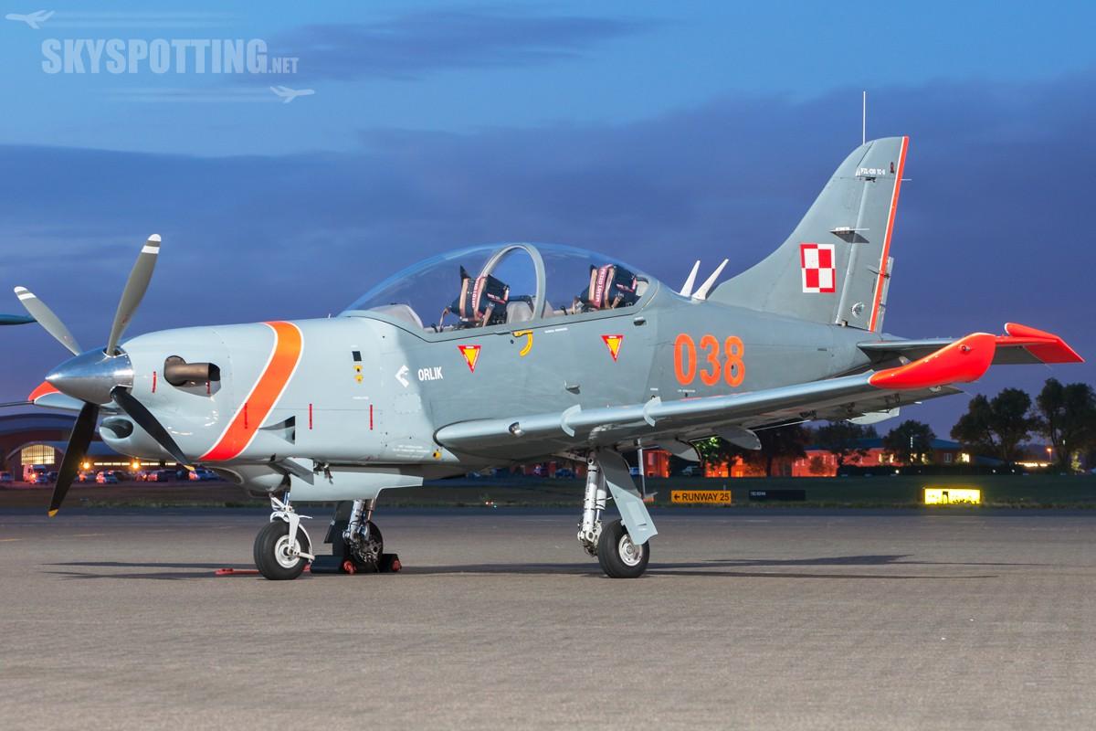 pzl-130-tc2-orlik-038