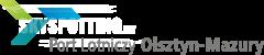 port-lotniczy-olsztyn-mazury-logo