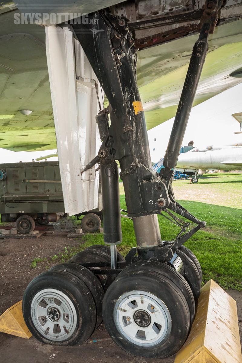 avro-vulcan-b2-xm612-2