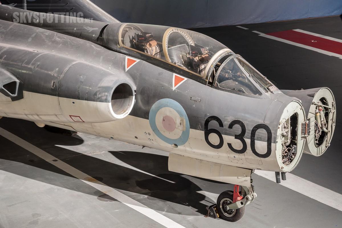 blackburn-buccaneer-s1-xn957