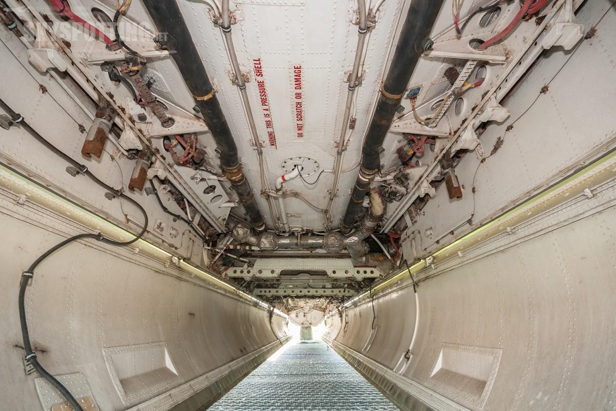 british-aerospace-nimrod-mr2-raf-xv255-02