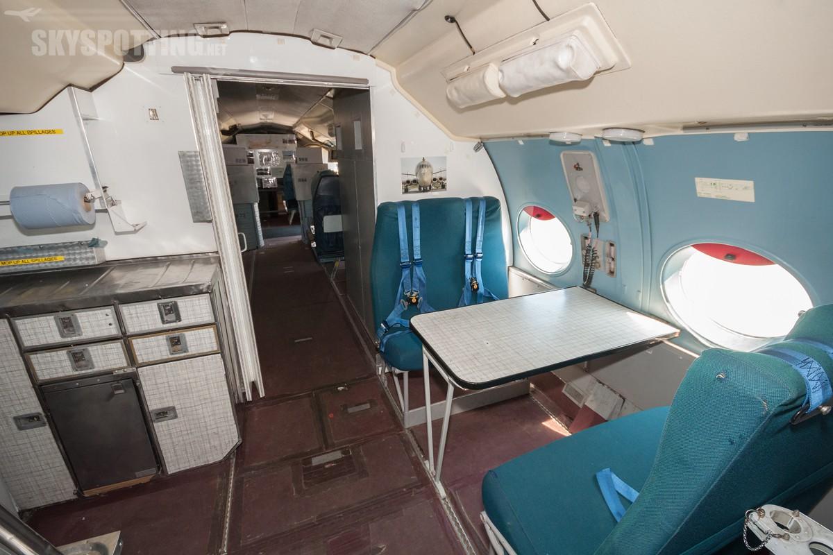 british-aerospace-nimrod-mr2-raf-xv255-05