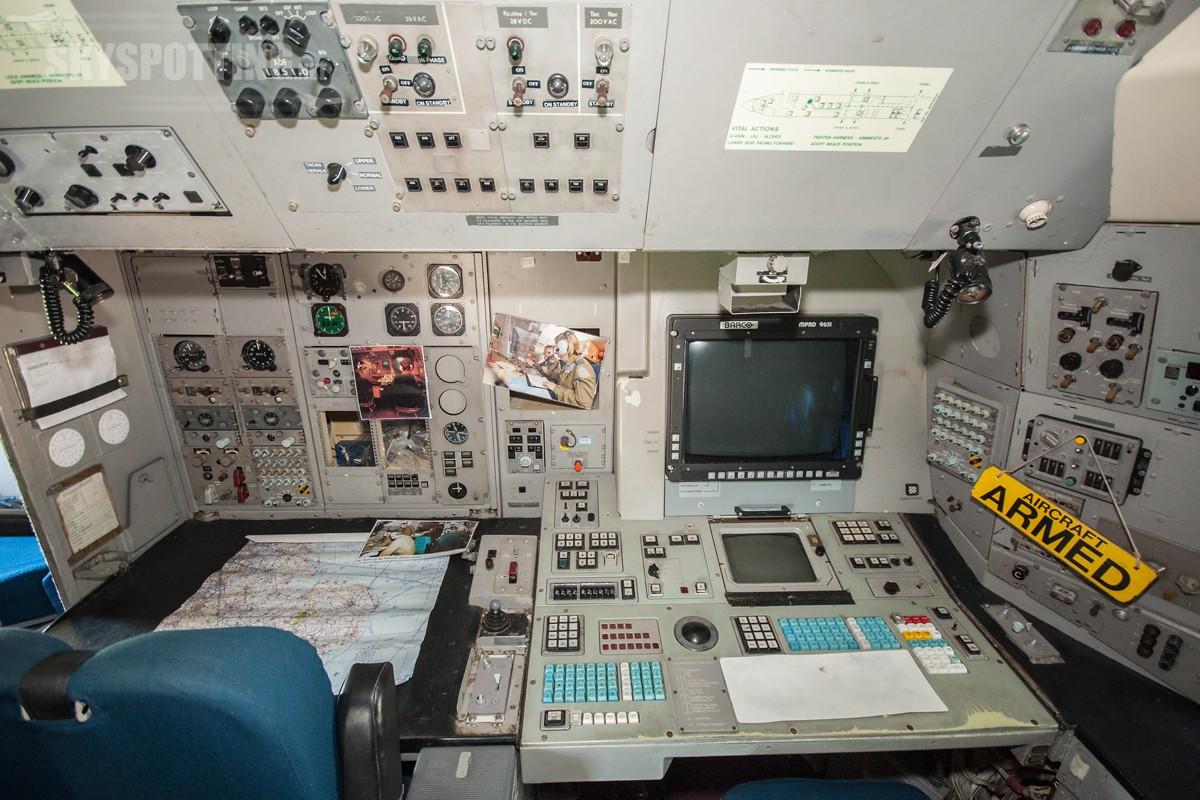 british-aerospace-nimrod-mr2-raf-xv255-07